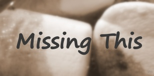 02-missing-this