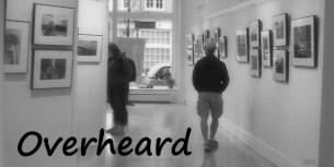 03-overheard