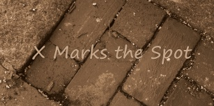 07-x-marks-the-spot