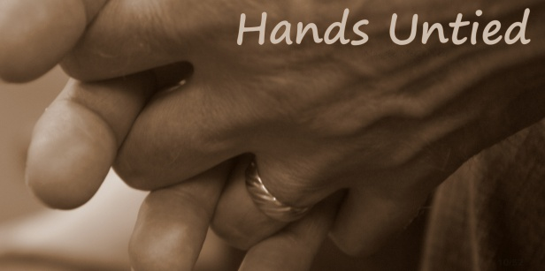 10-hands-untied