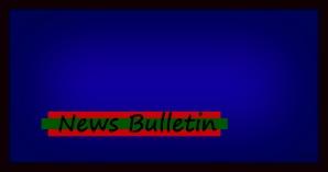 15-news-bulletin