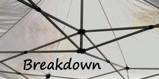 27-breakdown