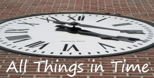 31-all-things-in-time