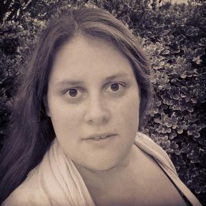 maggie-mcgarvey-profile-photo
